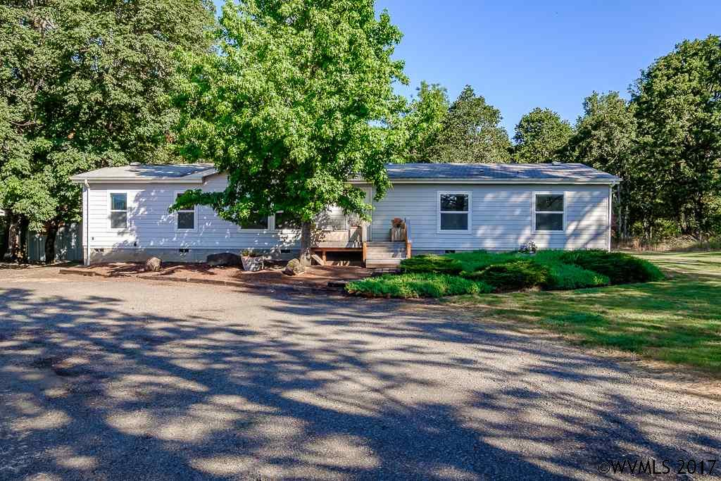 Photo of 36725  Mountain Home Dr  Brownsville  OR