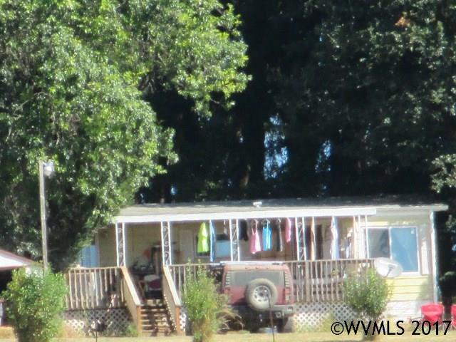 Photo of 23300 SW Houser Rd  Sheridan  OR
