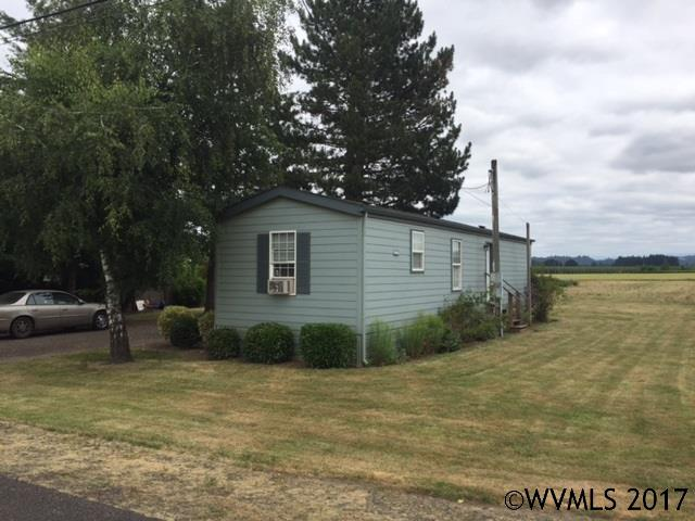 Photo of 6948  Quarry Rd NE  Silverton  OR