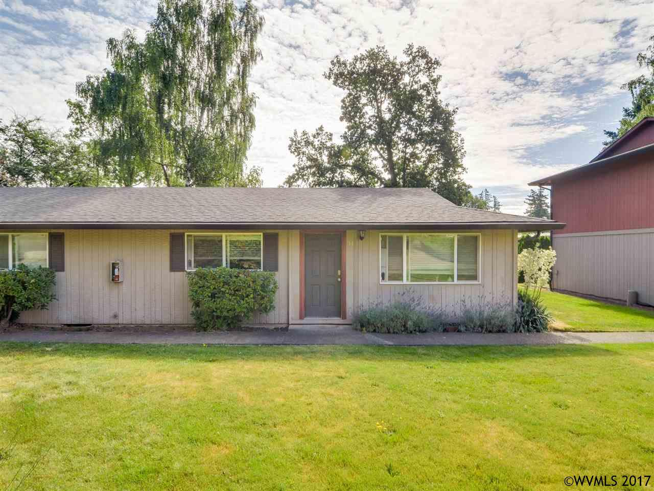 Photo of 14655 SW 76th  Tigard  OR