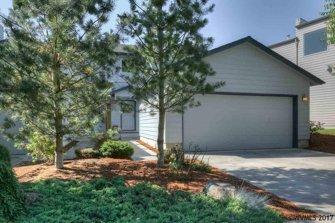 Photo of 1328  Lupin Ln NW  Salem  OR