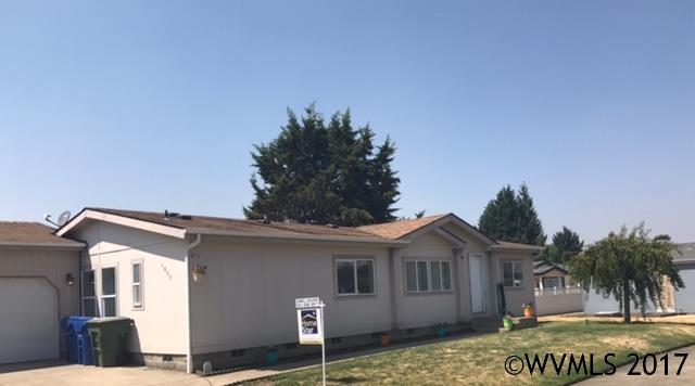 Photo of 1825  Michigan City Ln NW  Salem  OR