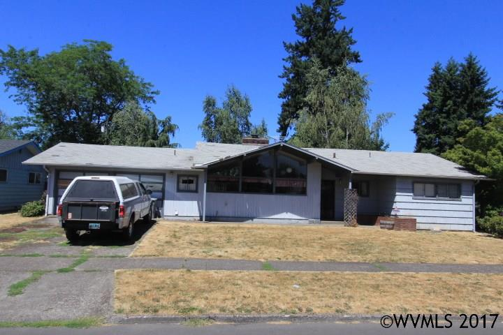 Photo of 4495  MaCleay Rd SE  Salem  OR