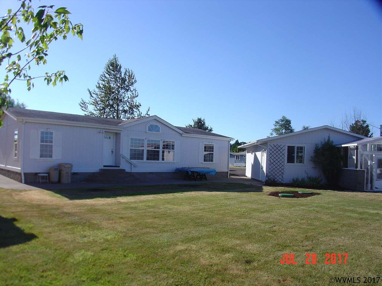 Photo of 34505  Riverside 44 Dr SW  Albany  OR