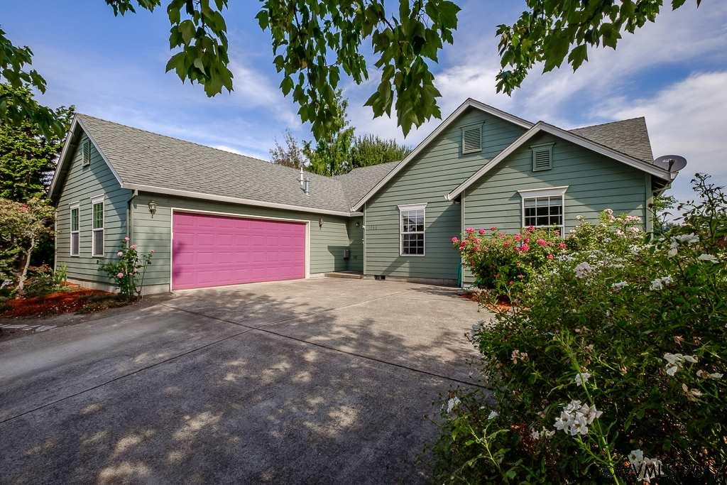 Photo of 1598  Bentley St E  Monmouth  OR