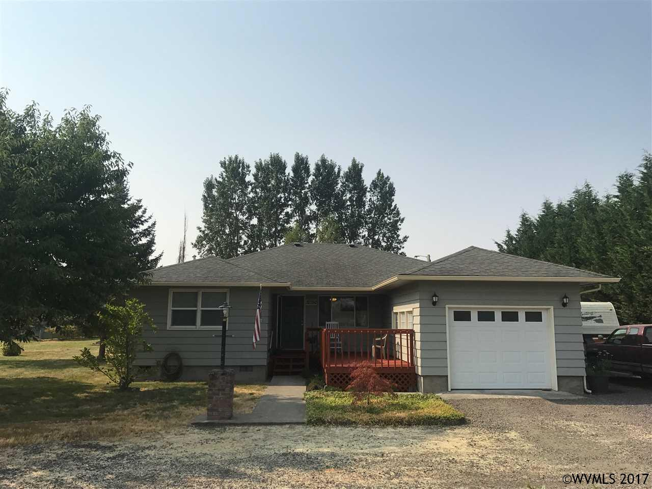 Photo of 32350  Old Oak Dr  Tangent  OR
