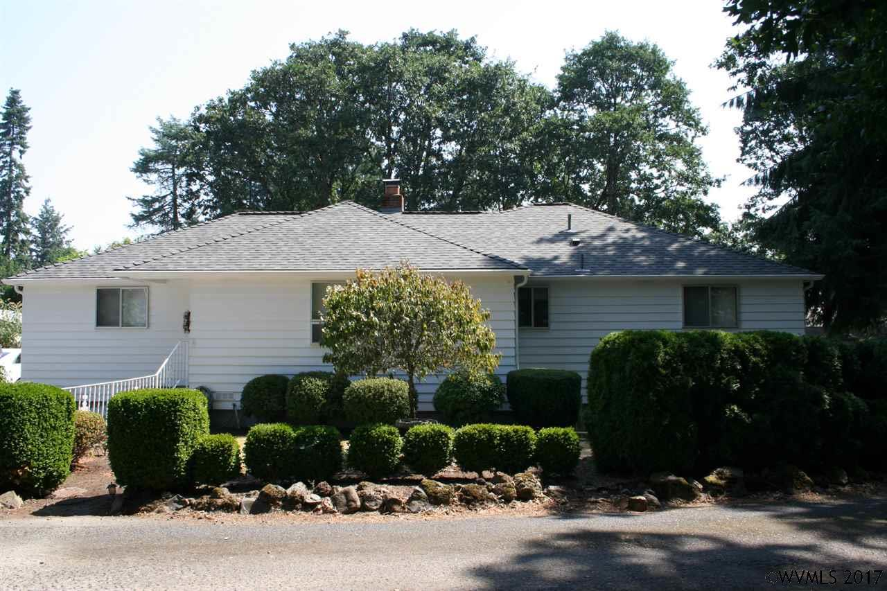 Photo of 1070  Estate Ct NW  Salem  OR