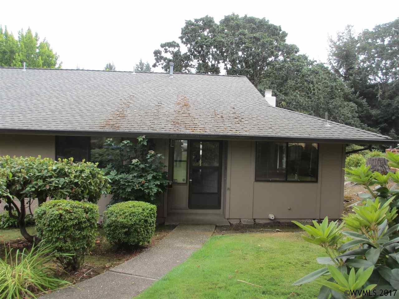 Photo of 1115  Chestnut St NW  Salem  OR