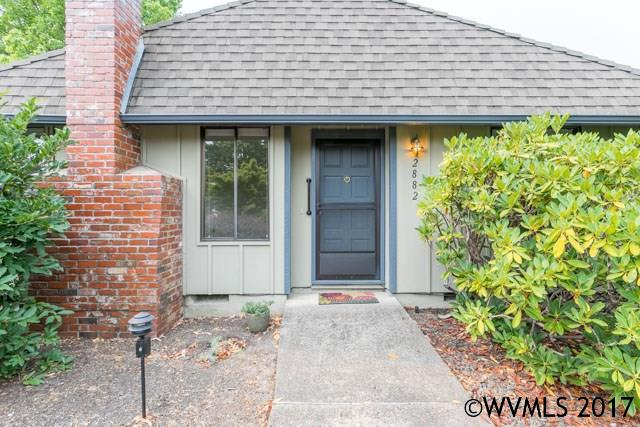 Photo of 2882 NW 29th St  Corvallis  OR