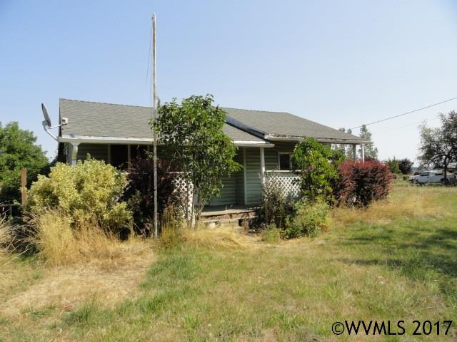 Photo of 8990  Dejong Rd  Amity  OR