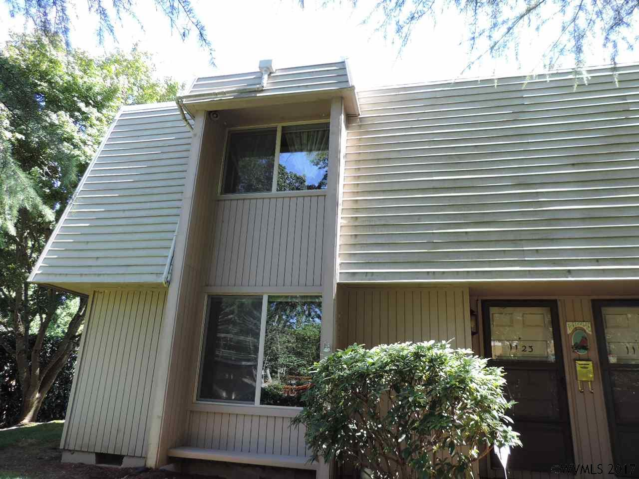 Photo of 1123  Cardinal St NW  Salem  OR