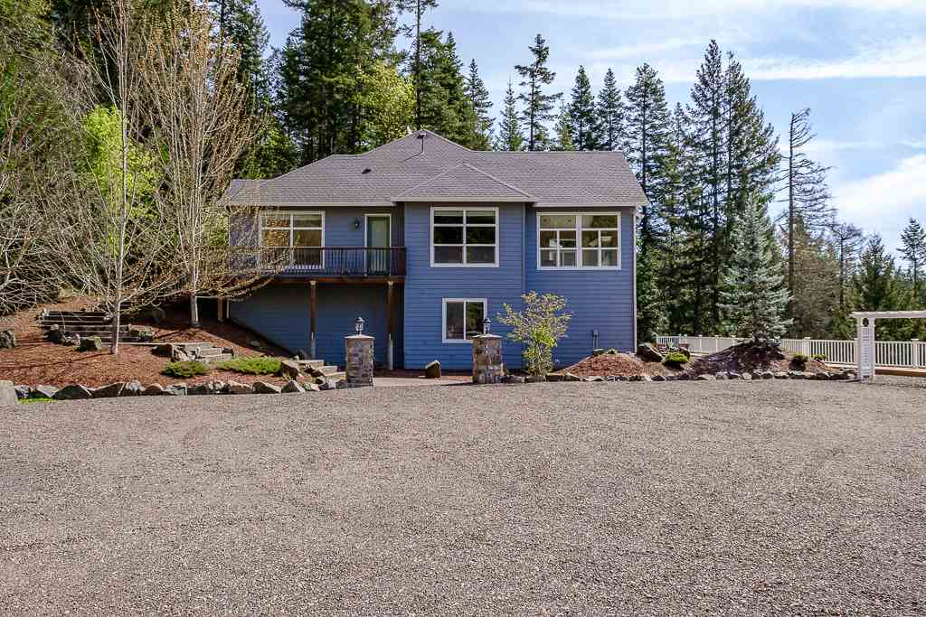 28908 Sheep Head Rd Brownsville, OR 97327