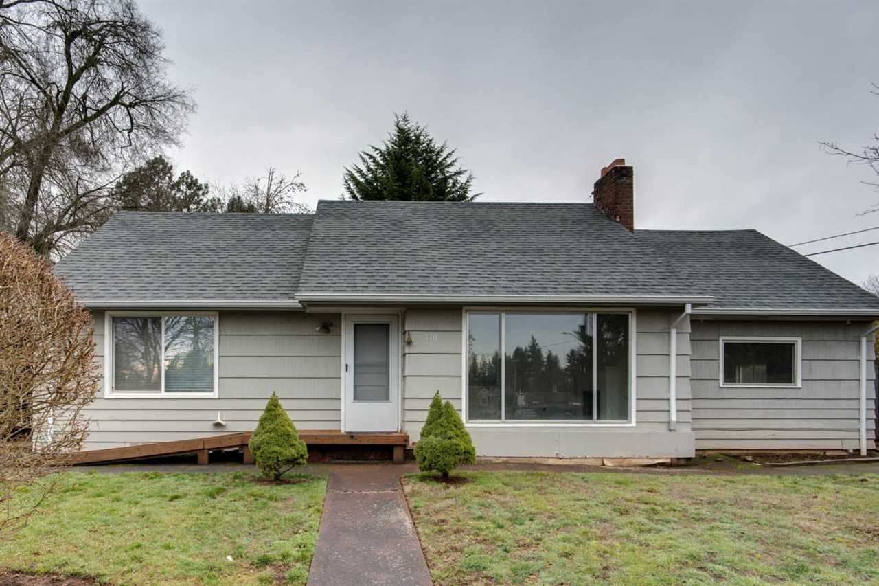 330  Southview Pl S, Salem in Marion County, OR 97301 Home for Sale