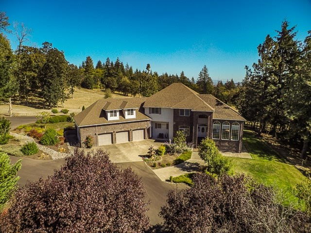 3351 Ridgeview Ln Nw Albany, OR 97321