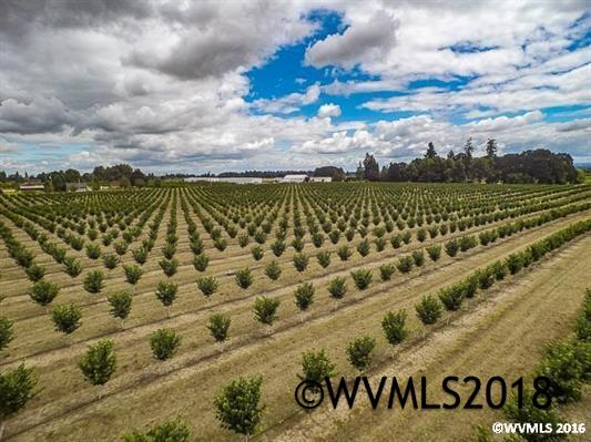 State (93.6 Acres) St, Salem, Oregon