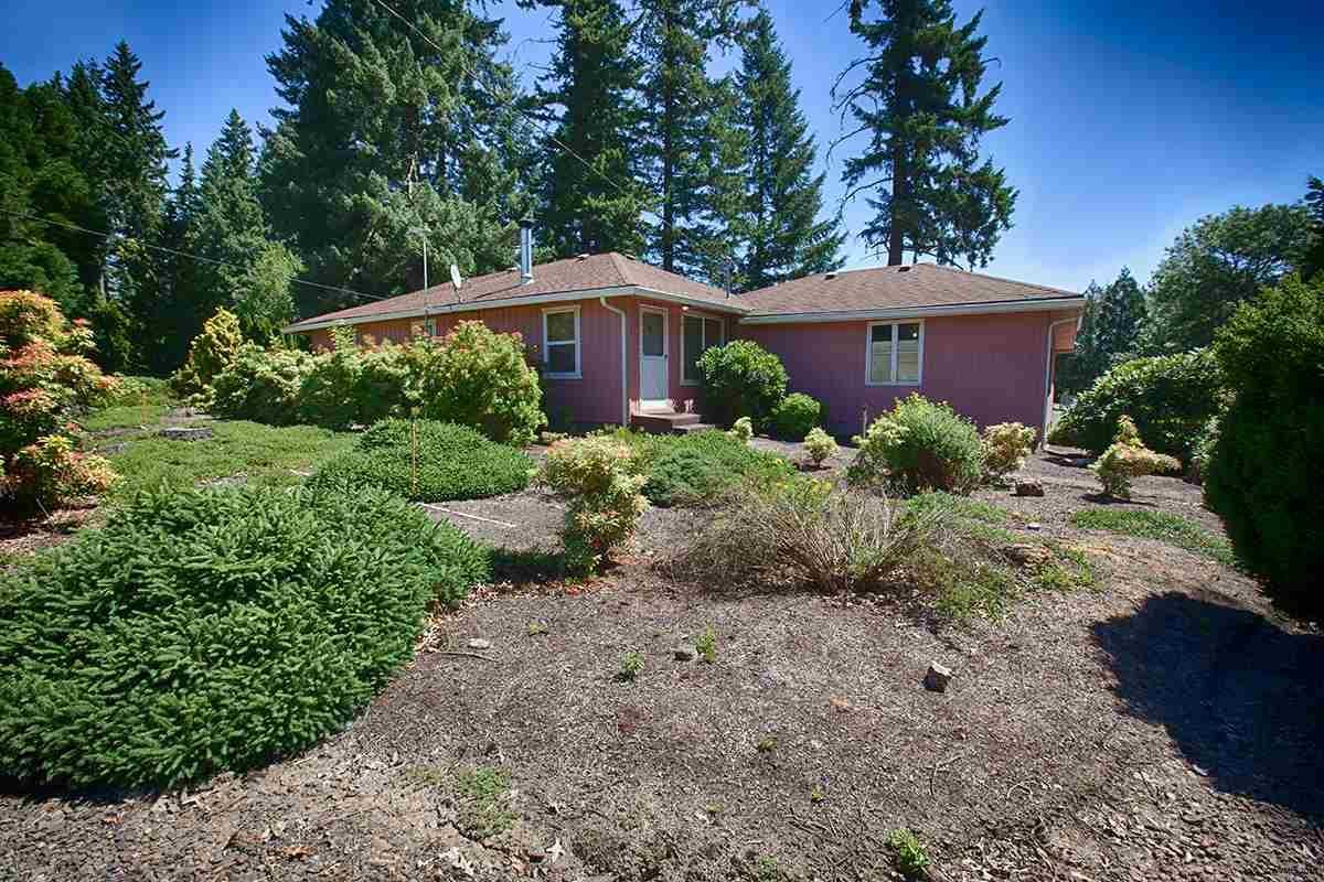 3750 Middle Grove Dr NE, Salem, Oregon