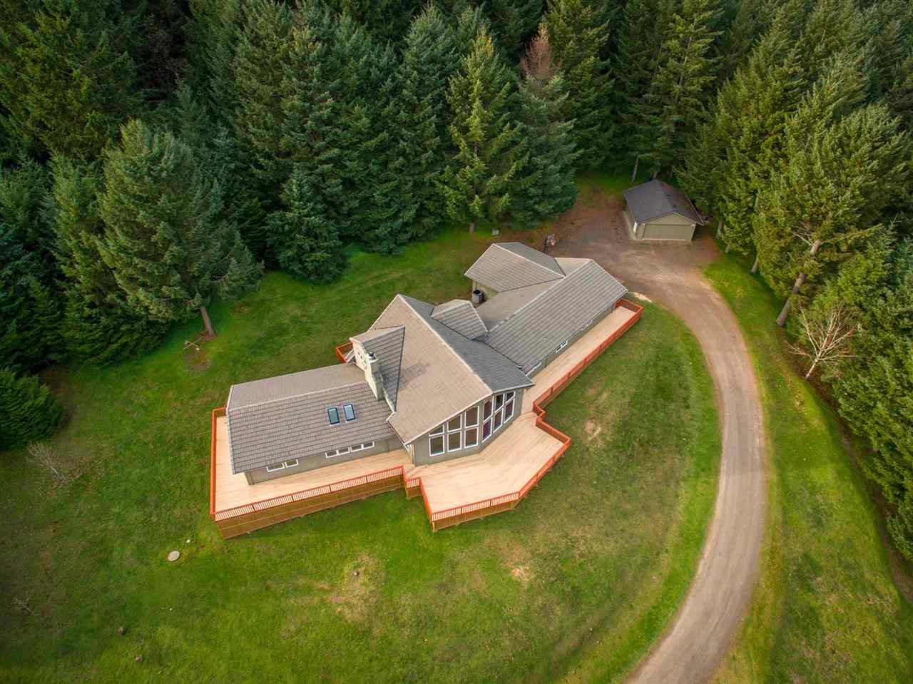 30203 SW Ladd Hill Rd, Sherwood, Oregon
