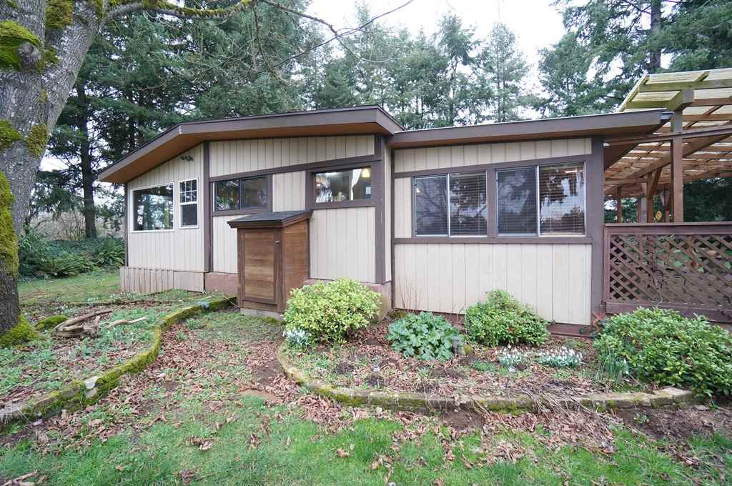6334 Se Shaw Hwy Aumsville, OR 97325