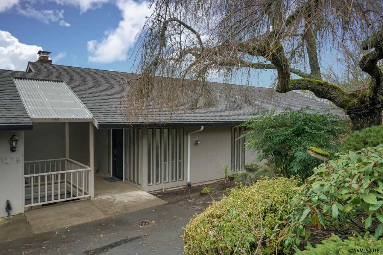 3175  Azalea Dr S, Salem, Oregon