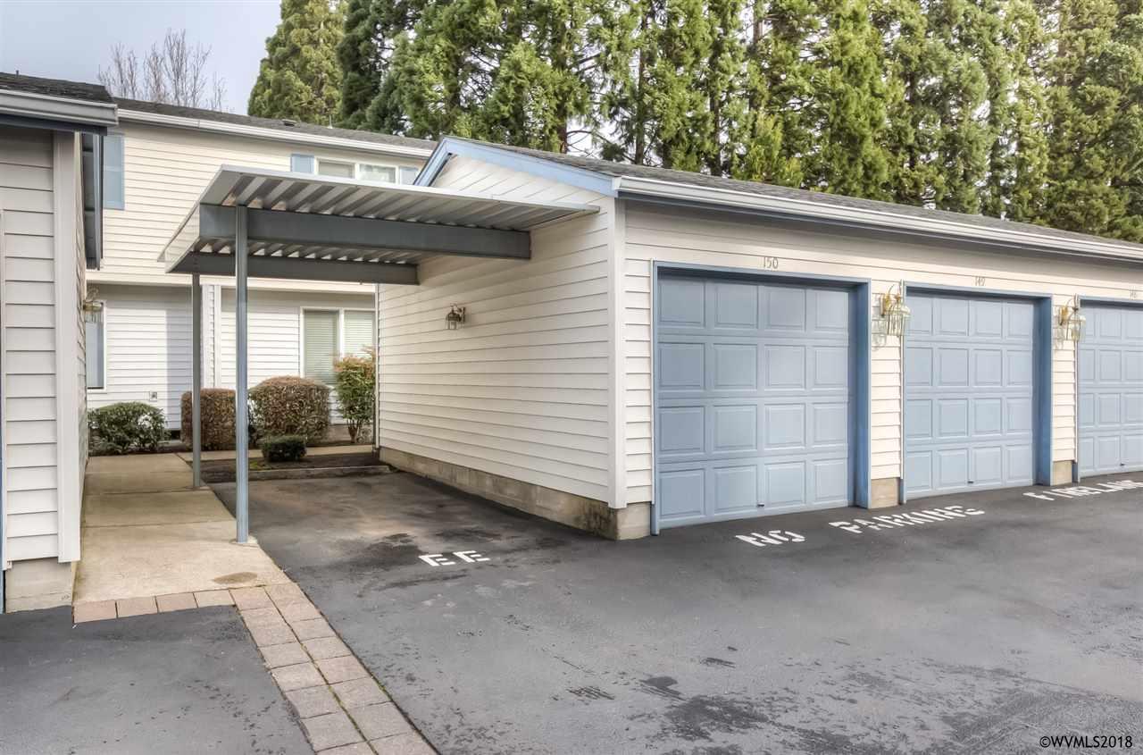 4792  Lancaster Dr NE, Salem, Oregon