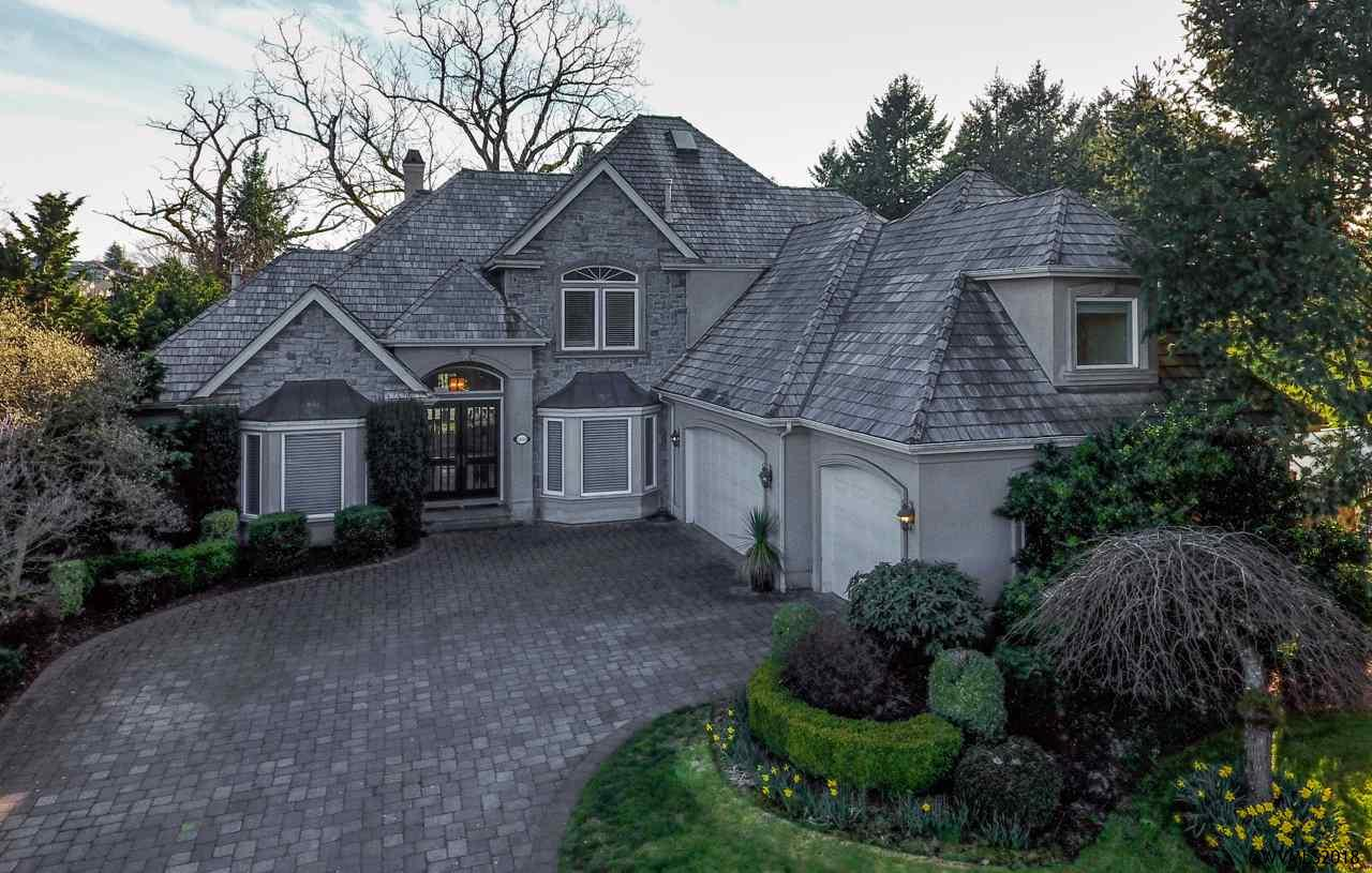1448  Brewster Av SE, Salem, Oregon