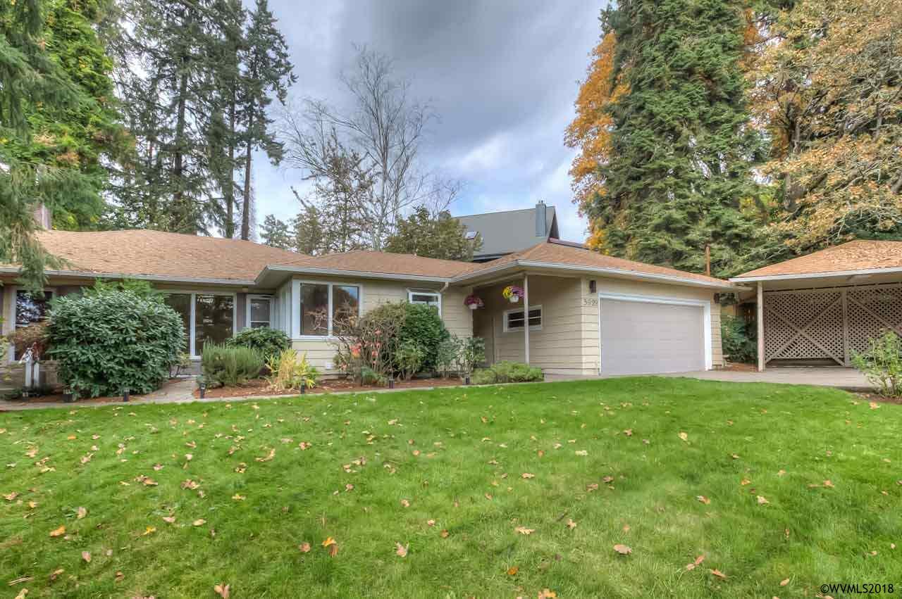 3929  Pringle Rd SE, Salem, Oregon