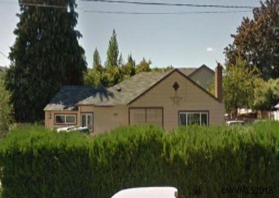 1145  38th Av NE, Salem, Oregon