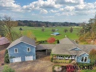 7149 Mill Ridge Pl SE, Salem, Oregon