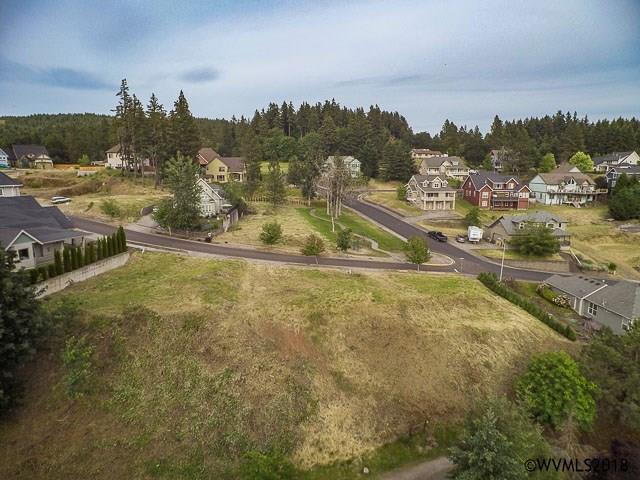 807 Northpoint Lp Brownsville, OR 97327