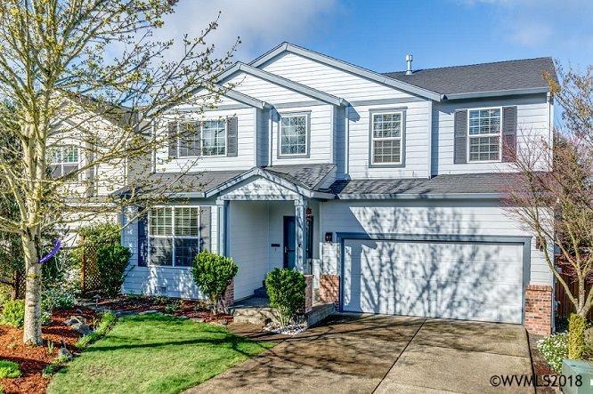 13915 SW Florentine Av, Beaverton in Washington County, OR 97223 Home for Sale