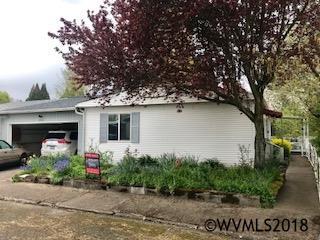 4748  El Cedro Lp NE, Salem in Marion County, OR 97305 Home for Sale