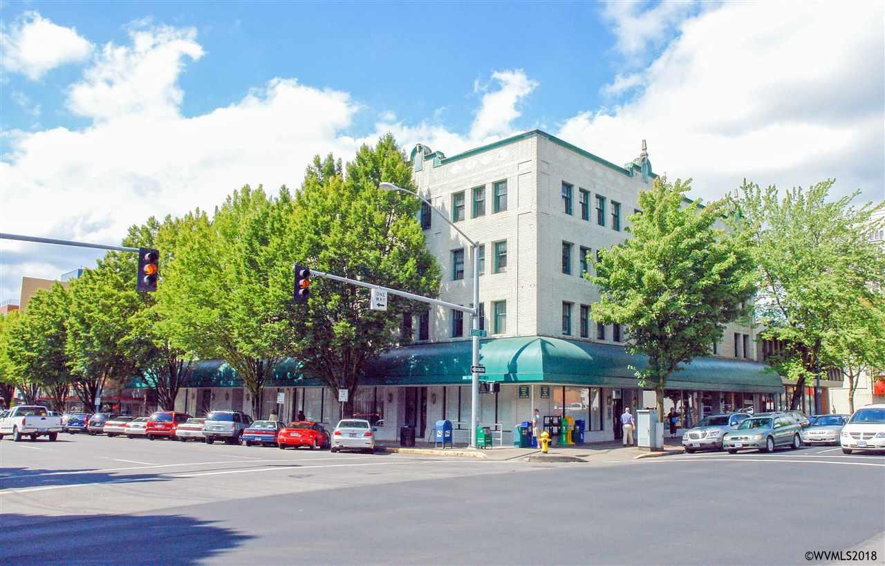 primary photo for 494 State St, Salem, OR 97301, US