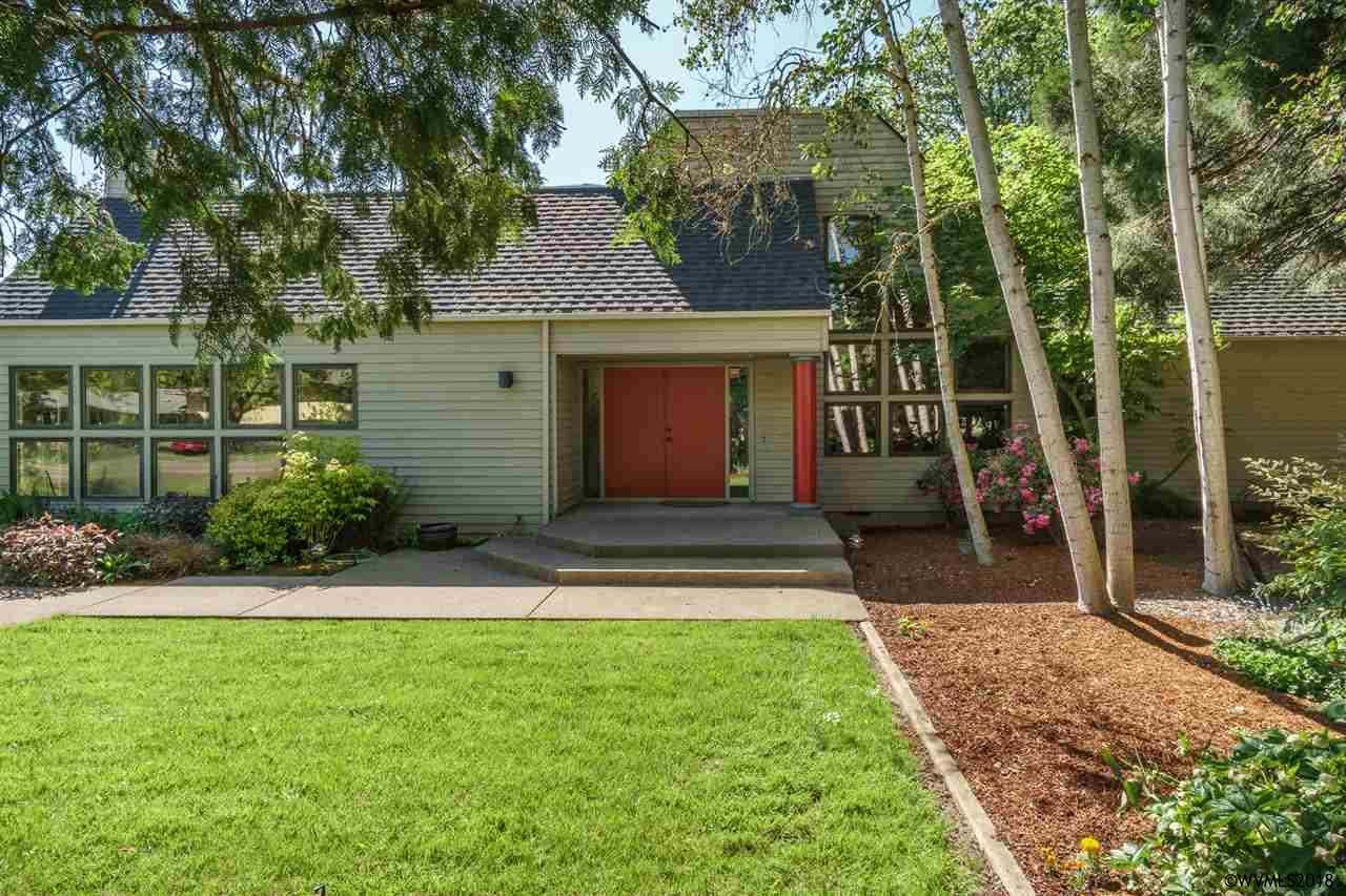 36006  Bryant Dr Sw Albany, OR 97321