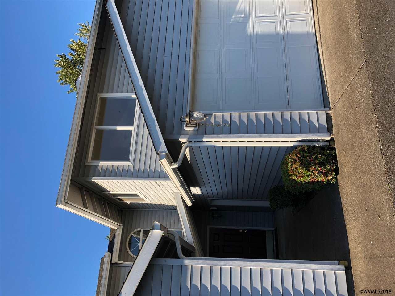 3742 Bell Rd NE, Salem, Oregon