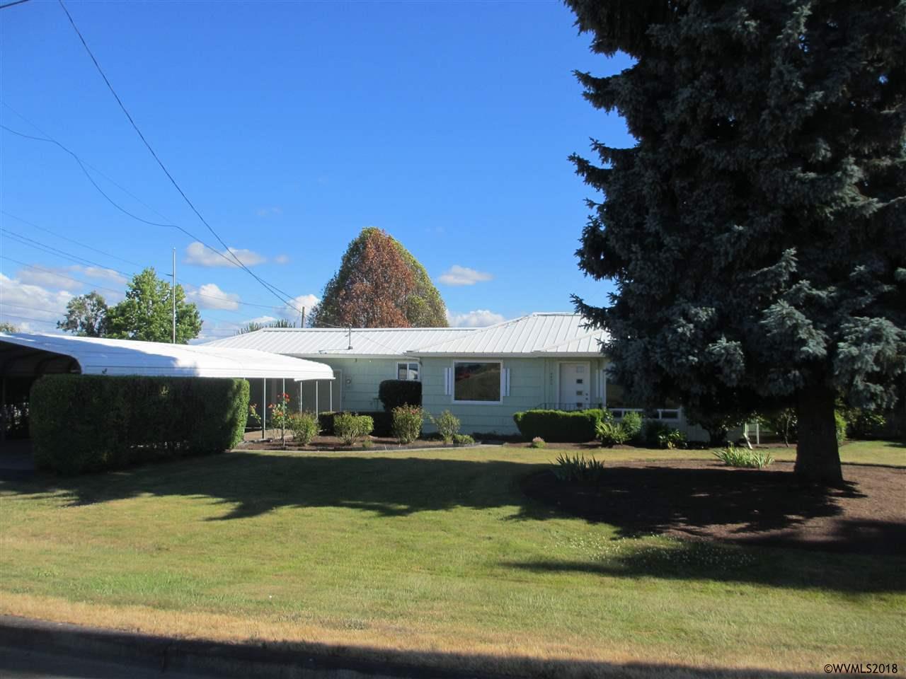 4972 Sunnyview Rd NE, Salem, Oregon
