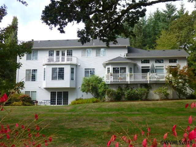 4967 Orchard Heights Rd NW, Salem, Oregon