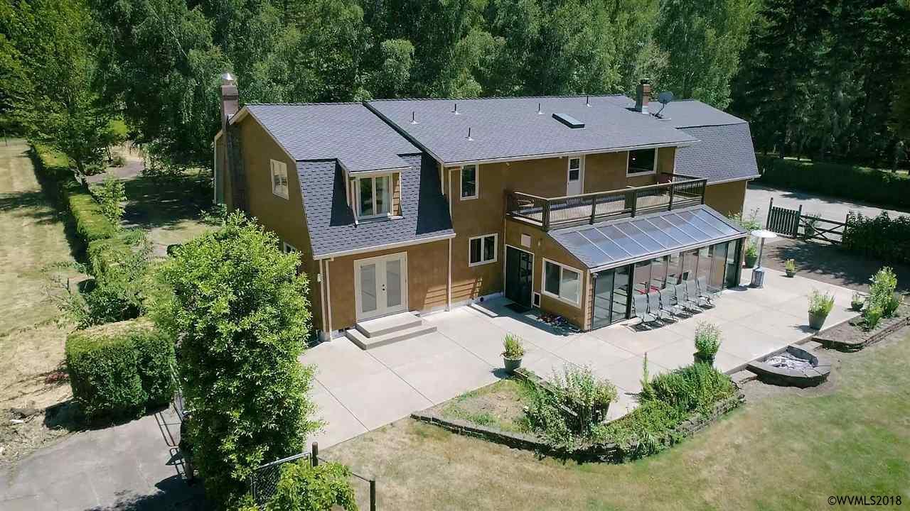 3939 Riverdale Rd S, Salem, Oregon