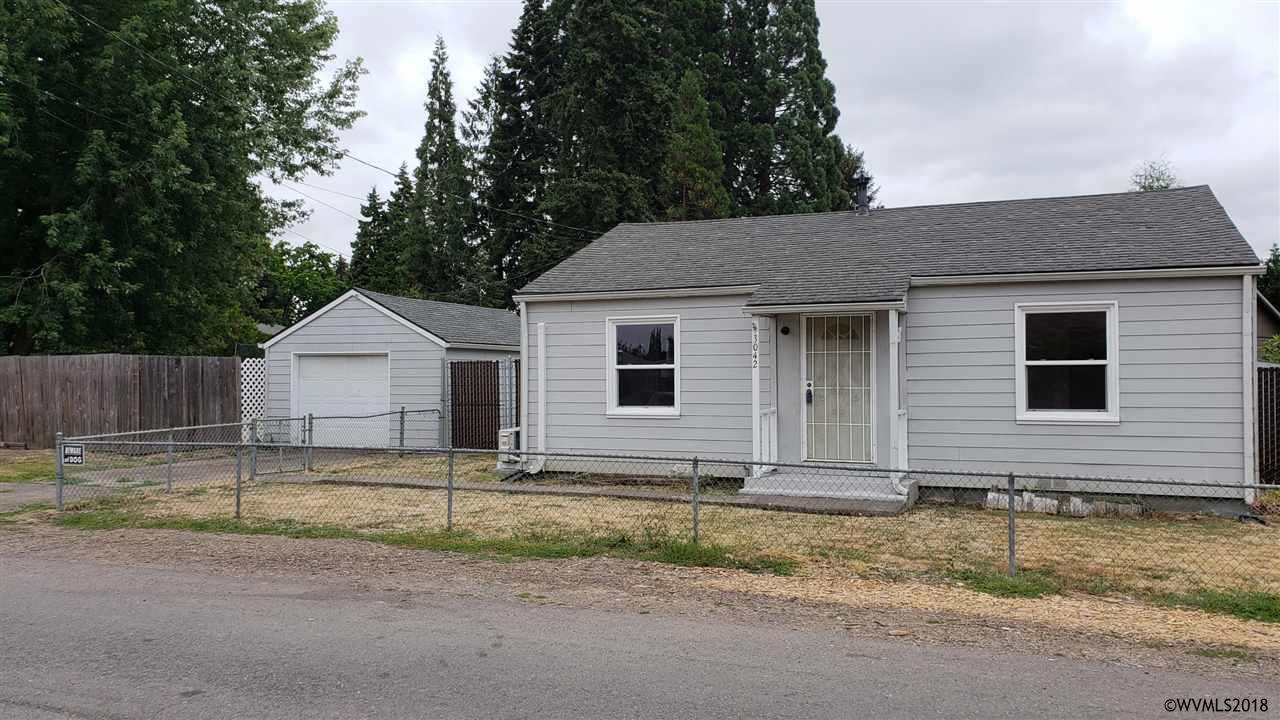 3042 Chester Av NE, Salem in Marion County, OR 97301 Home for Sale