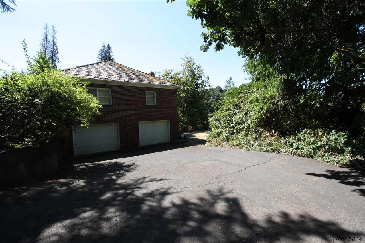 425 EWALD Av SE, Salem in Marion County, OR 97302 Home for Sale