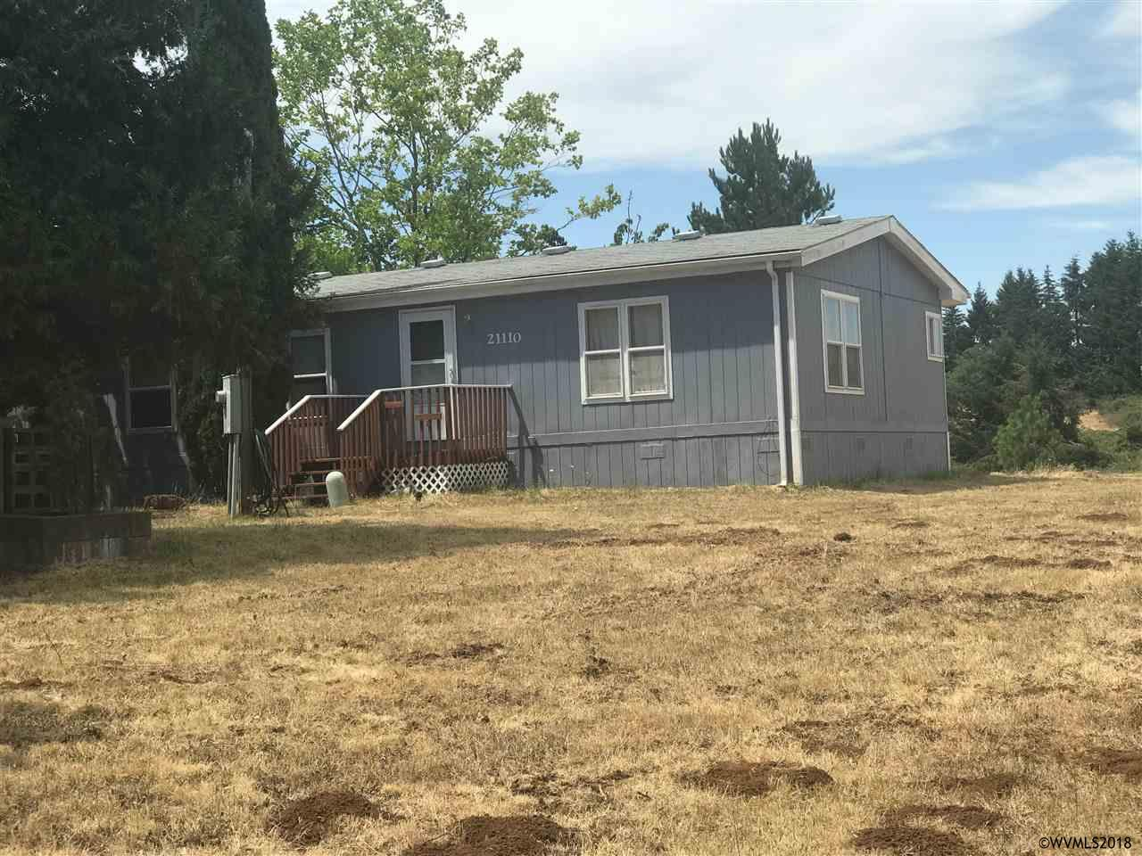 21110 Se Cherry Blossom Ln Amity, OR 97101