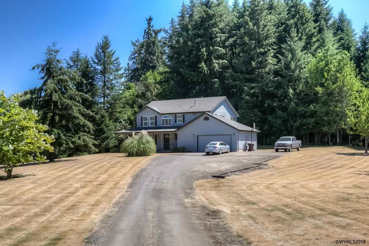 4906 Jean St NE, Salem, Oregon