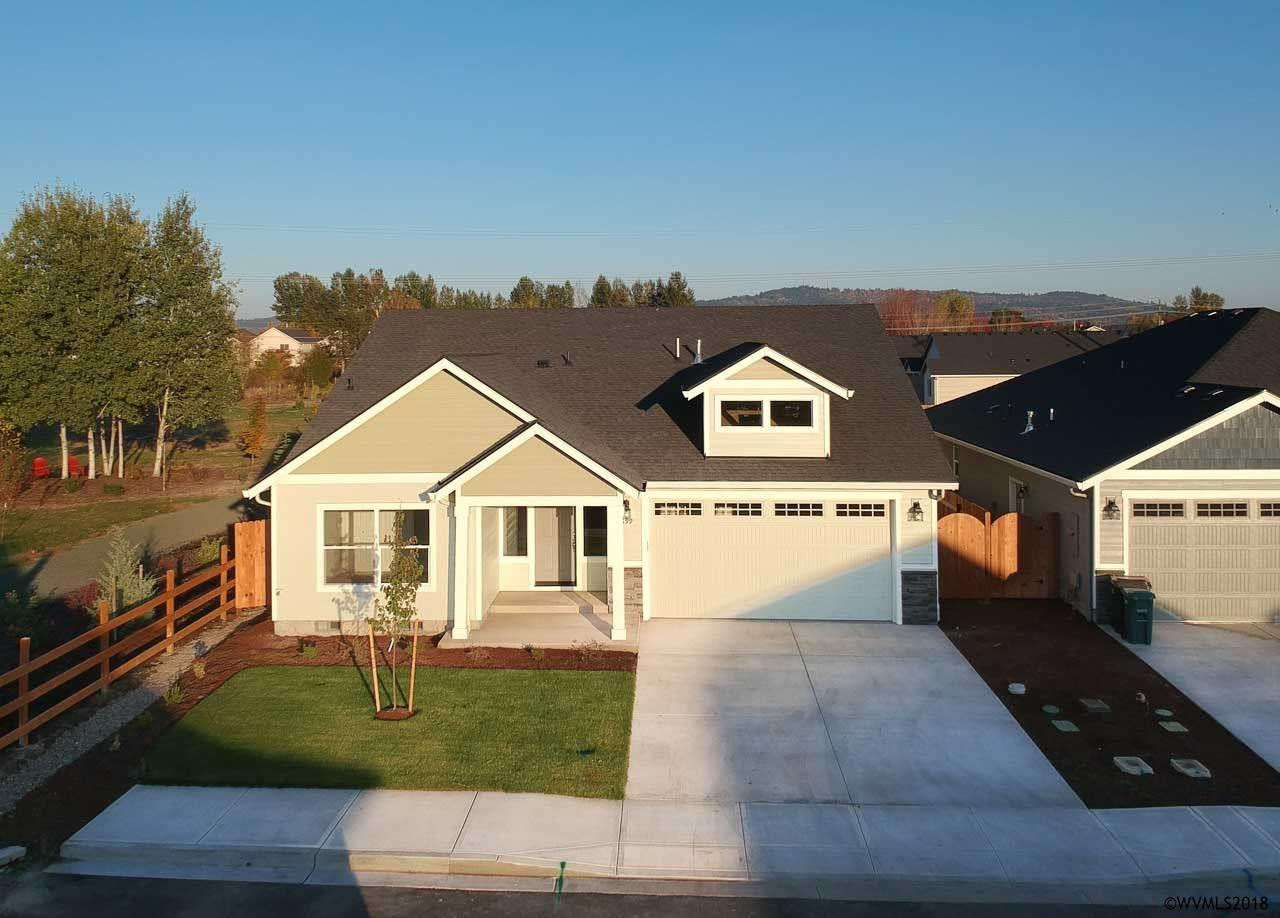899 Covey Run St Independence, OR 97351