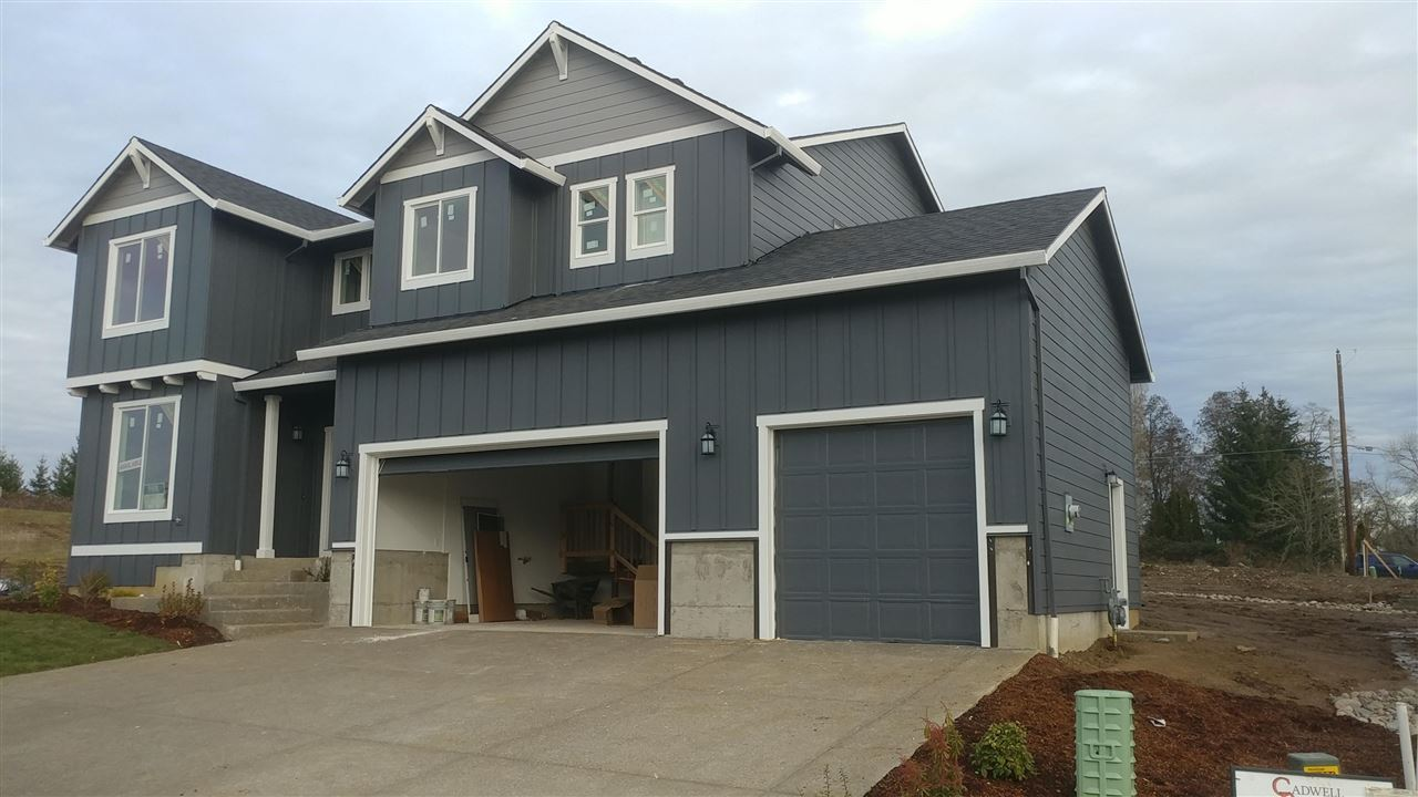 620 Tia (lot #46) St Aumsville, OR 97325