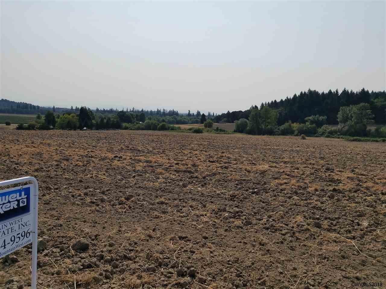11551 Helmick Rd Monmouth, OR 97361