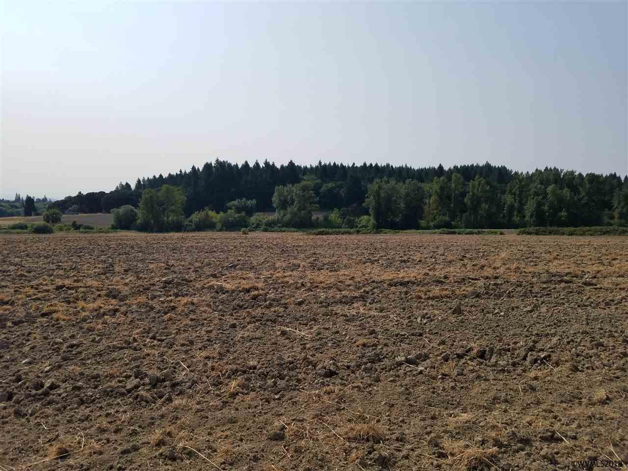 11553 Helmick Rd Monmouth, OR 97361