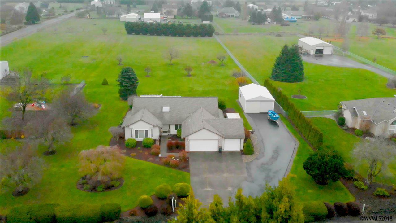 56516 Cascade View Dr Warren, OR 97053