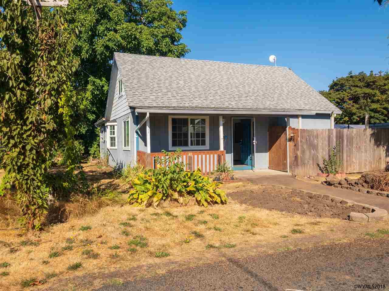 1640 Gale St SW Albany, OR 97321