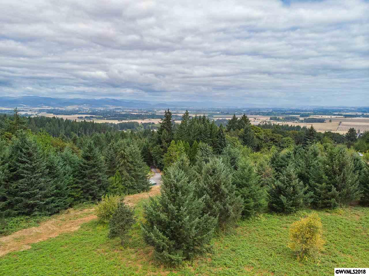 Se Hillview (lot #59) Dr Amity, OR 97101