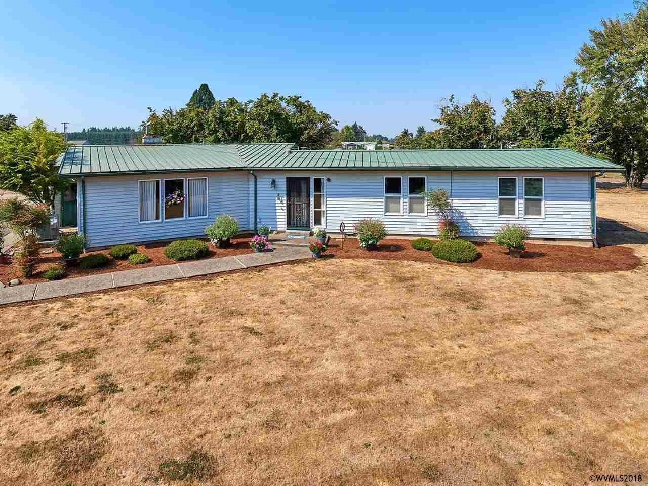 6605 Hazelgreen Rd NE, Salem, Oregon