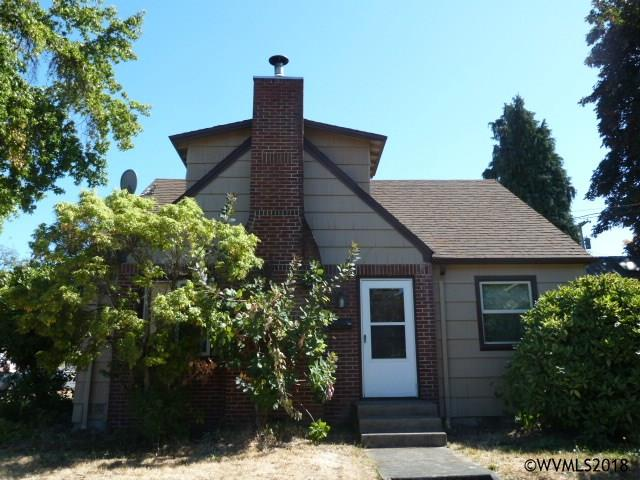 437 NW 10th St Corvallis, OR 97330